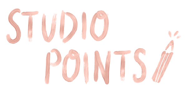 STUDIO POINTS