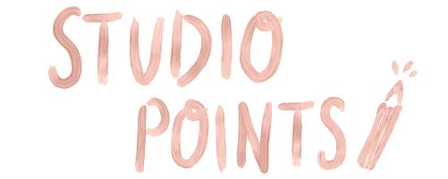 studio points