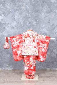 Costume image
